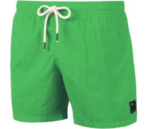 Boardshort Protest Fast A 14 Green