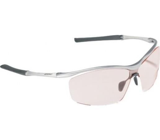 Ochelari de soare Briko Eyewear Alumask Gri