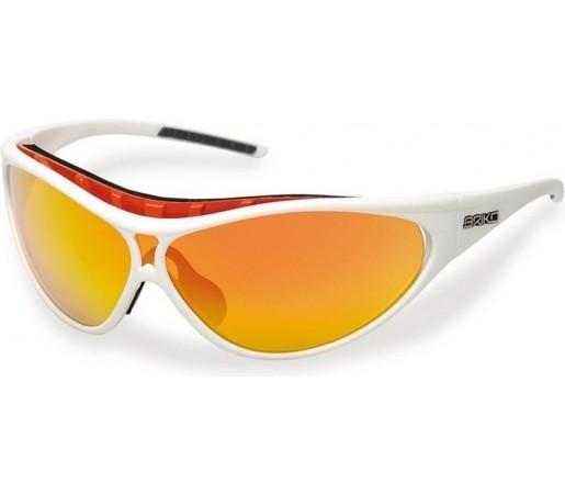 Ochelari de soare Briko Dart Racing Duo Alb