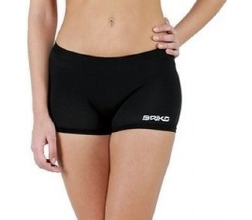 First-layer Briko S.I.O W Negru