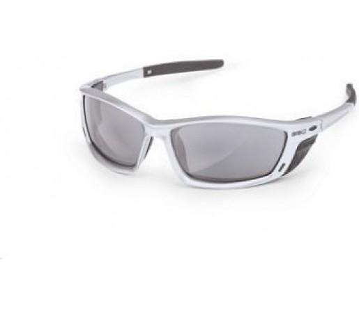 Ochelari de soare Briko Eyeguard Filthra Gri