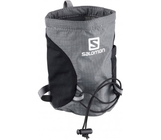 Buzunar Salomon Custom Extra Pocket 2013