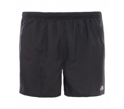 Pantaloni scurti The North Face M Better Than Naked 5 Negri