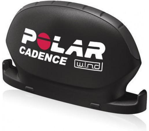 Senzor cadenta Polar CS W.I.N.D.