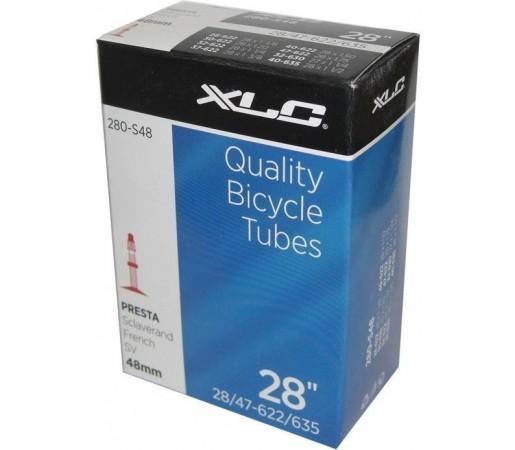 Camera XLC 700 X 28/ 40C PV 48mm
