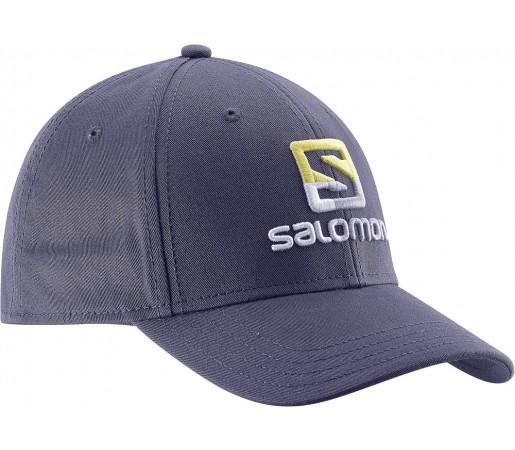 Sapca Salomon Cap Violet