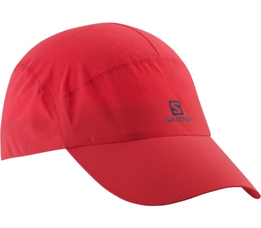 Sapca Salomon Waterproof Cap Rosie