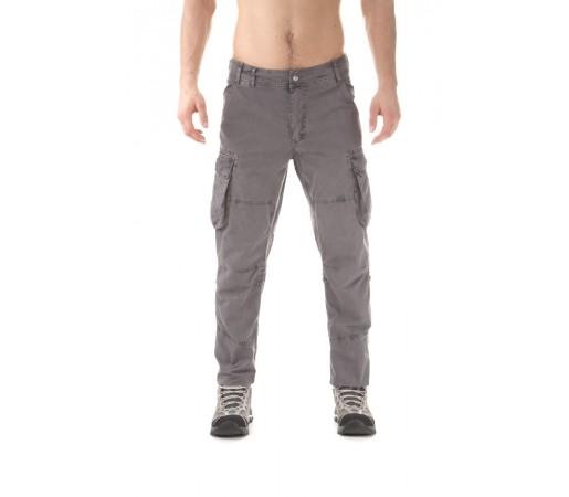 Pantaloni Nordblanc M Shrug Gri