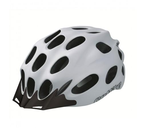 Casca ciclism Catlike Tako R012 Alba