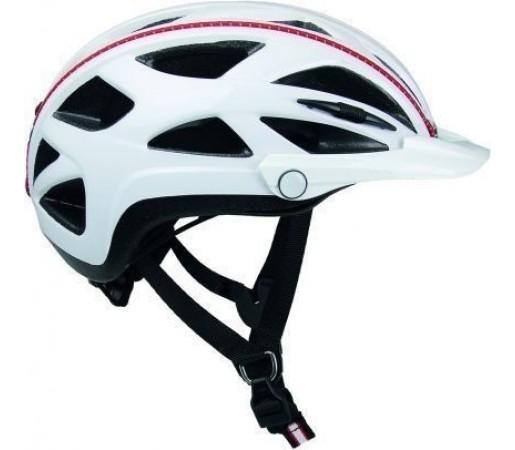 Casca Ciclism Casco Active TC White