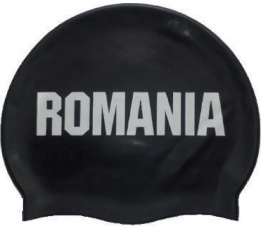 Casca inot Tyr Romania neagra 2013