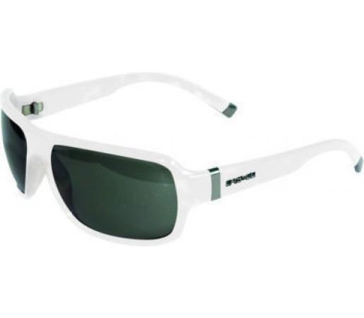 Ochelari de soare Casco SX-61 White