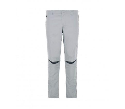 Pantaloni The North Face M T-Chino Alb