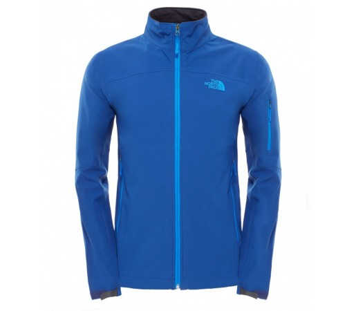 Geaca The North Face M Ceresio Albastra