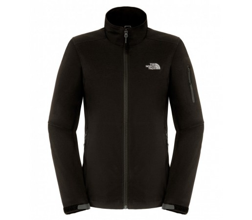 Geaca The North Face W Ceresio Neagra