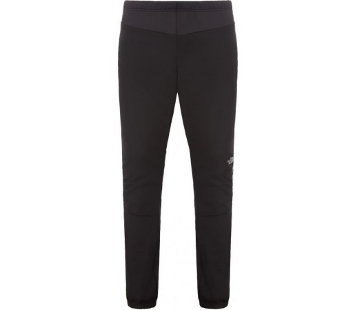 Pantaloni The North Face M Flow Trail Tight 2.0 Black