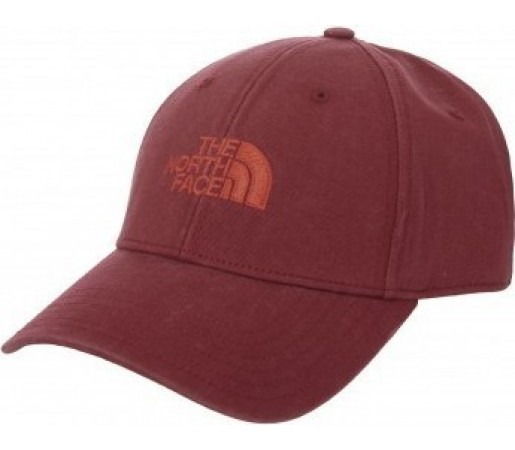 Sapca The North Face 68 Classic Hat Rosie