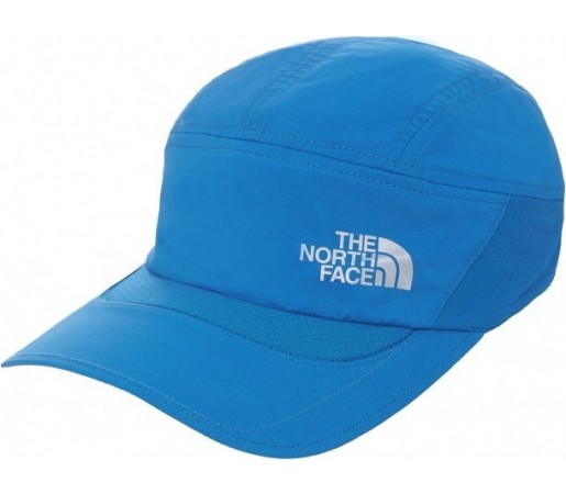 Sapca The North Face Better Than Naked Hat Albastra