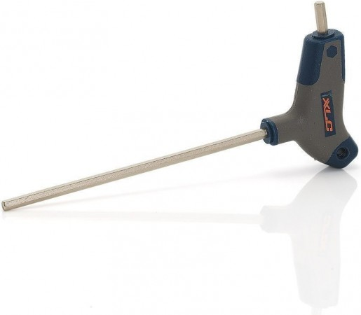 Cheie multifunctionala XLC 4mm