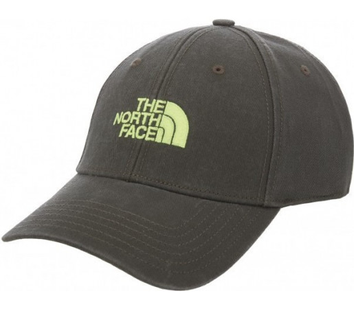Sapca The North Face 69 Classic Hat Verde