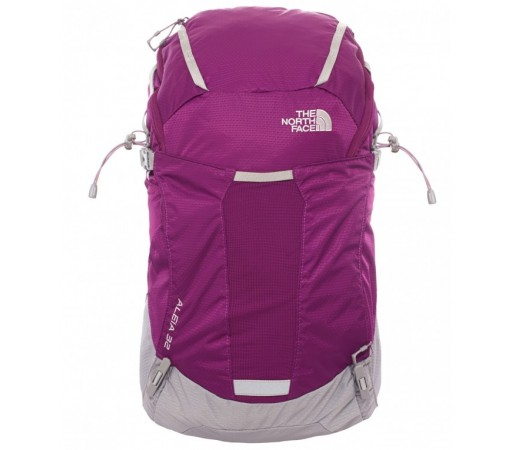 Rucsac The North Face W Aleia 32 Mov/Gri