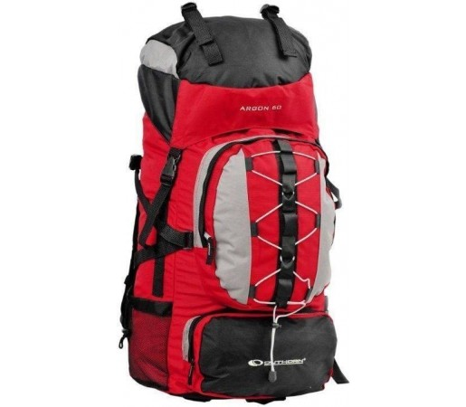 Rucsac Outhorn Argon 80 Red
