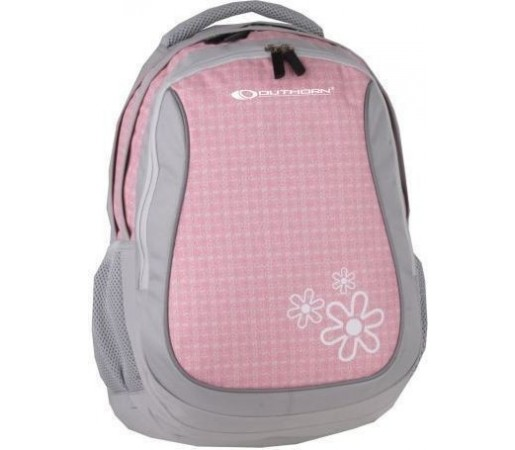 Rucsac Outhorn Agi Pink