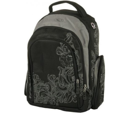 Rucsac Outhorn Befly Black