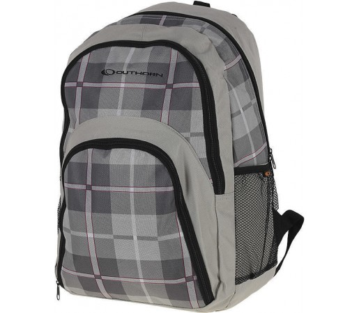 Rucsac Outhorn Frida Grey
