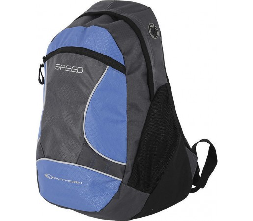 Rucsac Outhorn Speed Blue