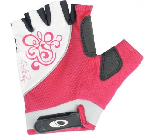 Manusi ciclism Outhorn Pink