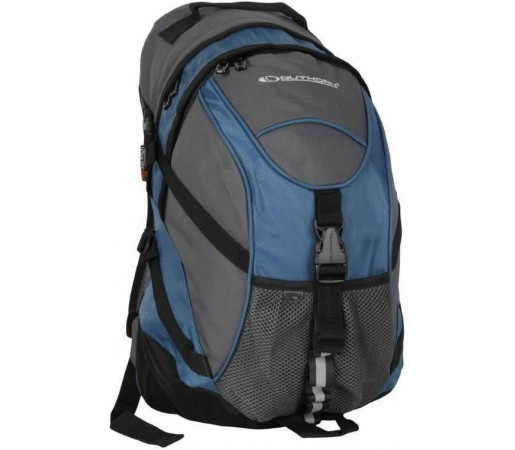 Rucsac Outhorn Ohio Blue