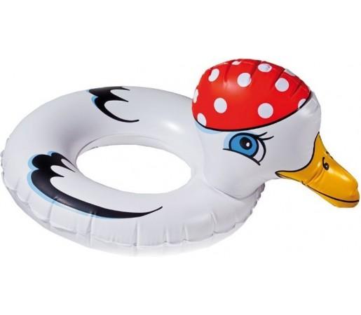 Colac inot Fashy Swim Ring Animals