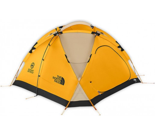 Cort The North Face Bastion 4 Summit Gold