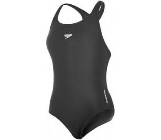 Costum de baie Speedo Essential Endurance+ Negru