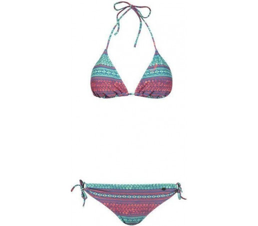Costum de baie 2 piese Protest French Triangle Bikini