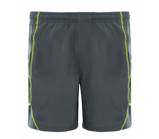 Pantaloni scurti The North Face M Voltage Verzi