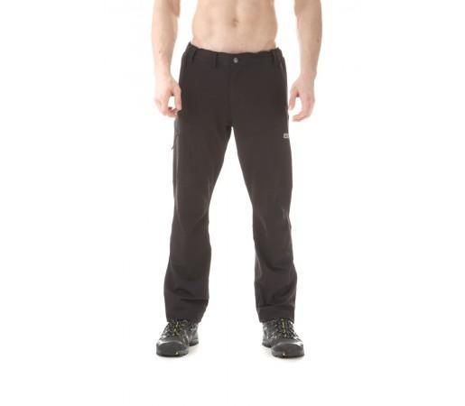 Pantaloni Nordblanc M Move Negri