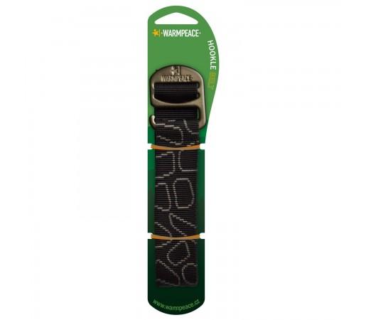 Curea Warmpeace Hookle Verde