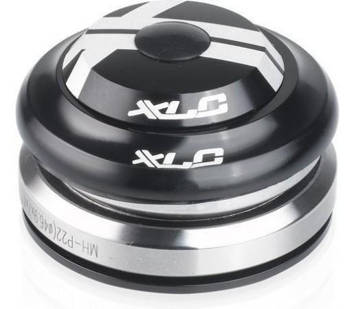 Cuvete XLC HS-I05 Black