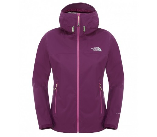 Geaca The North Face W Diad Mov