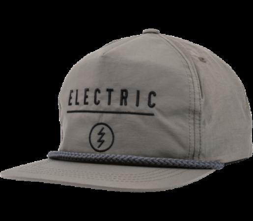 Sapca Electric Core Bej