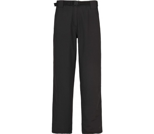 Pantaloni Trespass Janel Black