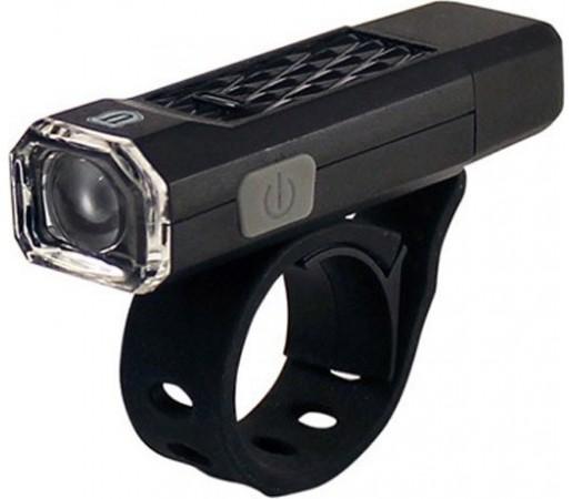 Far Union 1 led USB Negru