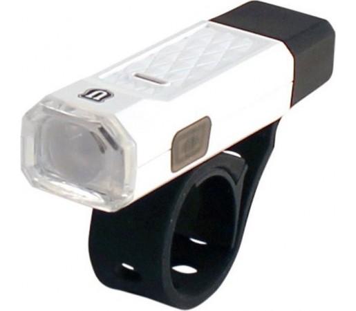 Far Union 1 led USB Alb