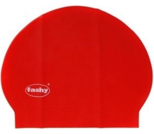 Casca inot Fashy Latex Rosie