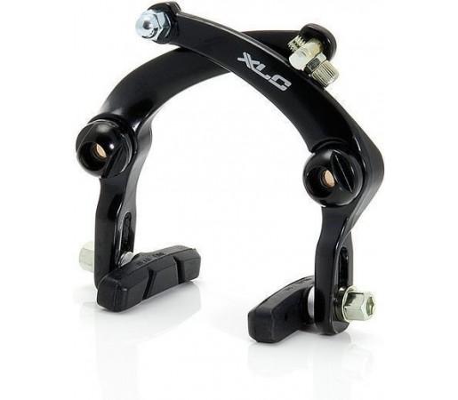 Frana fata XLC BR-U01 BMX Black