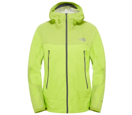 Geaca The North Face M Diad Verde
