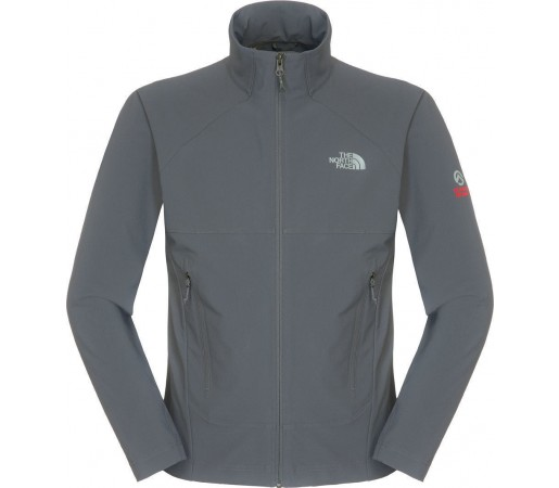Geaca The North Face Iodin Vanadis Grey M