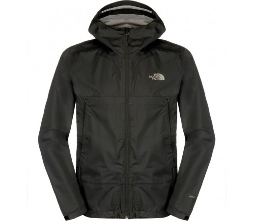 Geaca The North Face M Pursuit Neagra